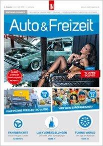 magazin-auto-freizeit-01-2016-teaser