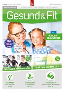 magazin-gesund-fit-02-2016-teaser