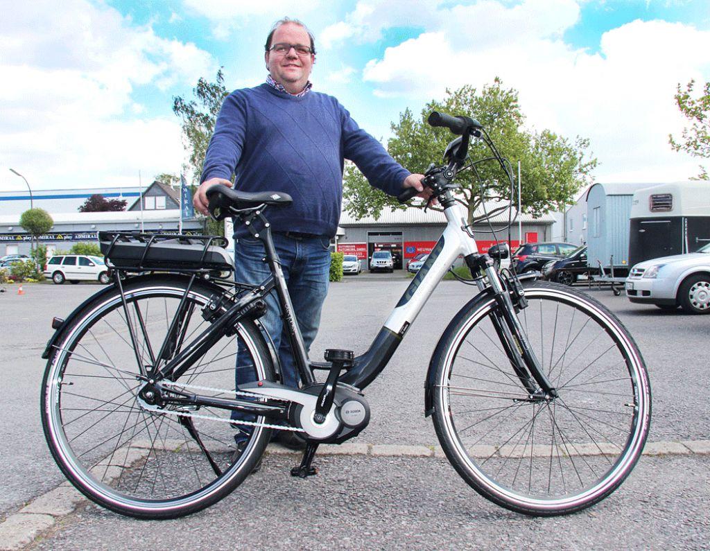 pedelec oder e bike was ist was in stadtmagazine dortmund. Black Bedroom Furniture Sets. Home Design Ideas