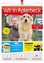 wir-in-aplerbeck-02-2016