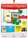 wir-in-dorstfeld-citywest-02-2016