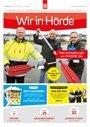 wir-in-hoerde-02-2016