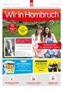 wir-in-hombruch-02-2016