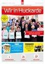 wir-in-huckarde-02-2016