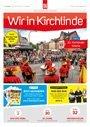 wir-in-kirchlinde-02-2016