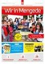 wir-in-mengede-02-2016