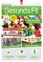 gesund-fit-02-2016