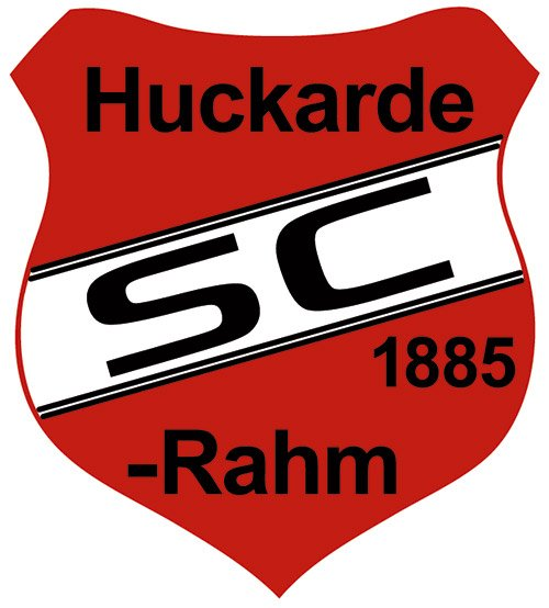 SC Huckarde-Rahm bietet Fitness-Kurse an