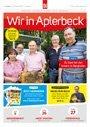 wir-in-aplerbeck-03-2016