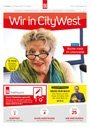 wir-in-dorstfeld-citywest-03-2016