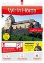 wir-in-hoerde-03-2016