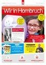 wir-in-hombruch-03-2016