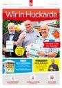 wir-in-huckarde-03-2016