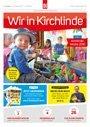 wir-in-kirchlinde-03-2016