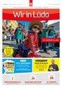 wir-in-luedo-03-2016