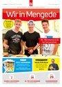 wir-in-mengede-03-2016