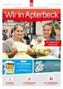 wir-in-aplerbeck-04-2016
