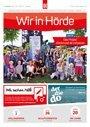 wir-in-hoerde-04-2016