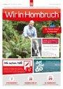 wir-in-hombruch-04-2016