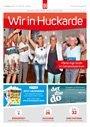 wir-in-huckarde-04-2016