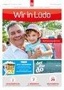 wir-in-luedo-04-2016
