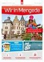 wir-in-mengede-04-2016