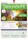 gesund-fit-04-2016