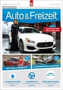 magazin-auto-freizeit-03-2016-teaser
