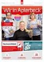 wir-in-aplerbeck-05-2016