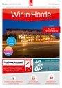 wir-in-hoerde-05-2016