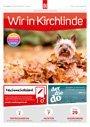 wir-in-kirchlinde-05-2016