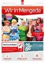 wir-in-mengede-05-2016