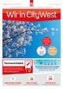 wir-in-citywest-06-2016