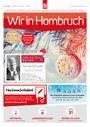 wir-in-hombruch-06-2016
