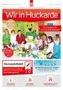 wir-in-huckarde-06-2016