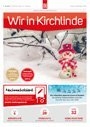 wir-in-kirchlinde-06-2016