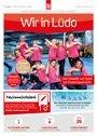 wir-in-luedo-06-2016