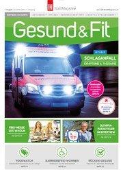 gesund-fit-01-2017