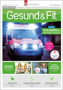 magazin-gesund-fit-01-2017-teaser