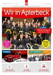 wir-in-aplerbeck-01-2017