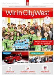 wir-in-citywest-01-2017