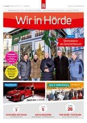 wir-in-hoerde-01-2017