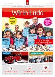 wir-in-luedo-01-2017