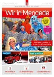 wir-in-mengede-01-2017