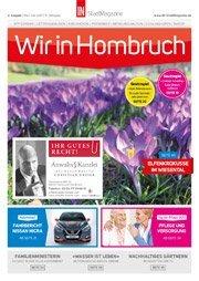 wir-in-hombruch-02-2017