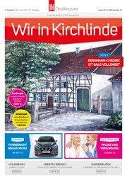 wir-in-kirchlinde-02-2017