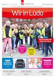 wir-in-luedo-02-2017