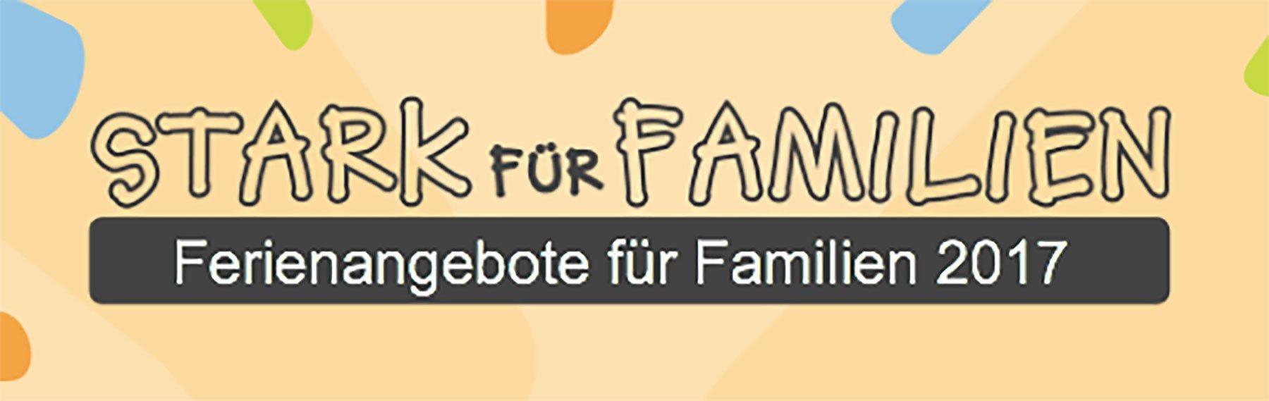 Ferienprogramm in Aplerbeck – kostenlose Ausflüge für Kinder