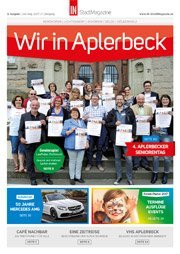 wir-in-aplerbeck-03-2017