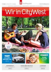 wir-in-citywest-03-2017